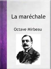 """""""La Maréchale"""", Youboox, 2012"""