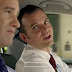 New Volkswagen Ads Introduce Johnny Conquest, The Organic Bag Boy & The Fake Co-Worker
