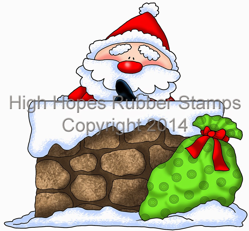 http://www.highhopesstamps.com/catalogue-stamp.php?stamp_id=S-292&currency=2&returnto=/catalogue-pages.php?page=2+search=hotp+currency=2