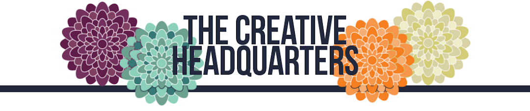 The Creative Headquarters