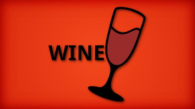 Datas de lançamento do Wine