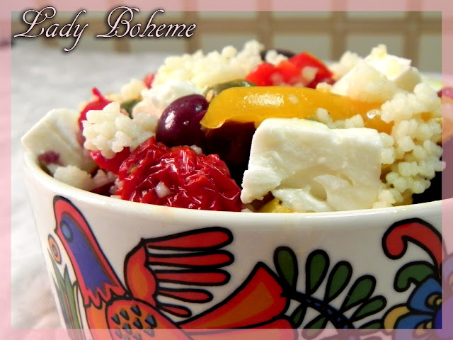 hiperica_lady_boheme_blog_cucina_ricette_gustose_facili_e_veloci_cous_cous_con_feta_greca_couscous+copia.jpg