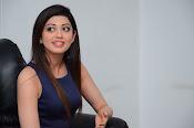 Pranitha Subhash Dynamite-thumbnail-15