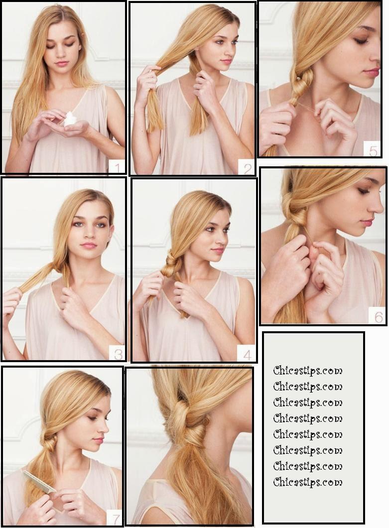 La ortiga para los cabellos con las vitaminas