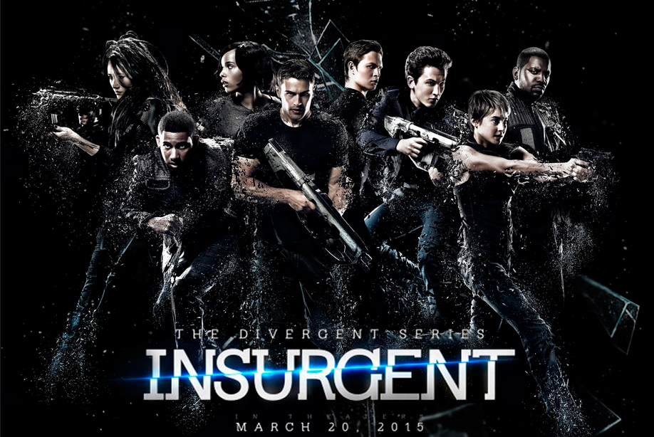insurgent-trailer-italiano