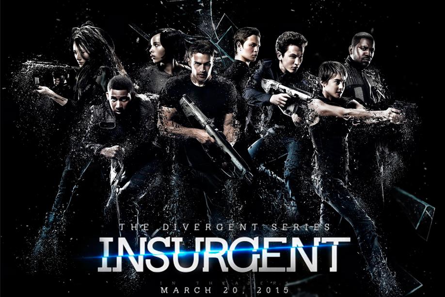 insurgent-trailer-italiano