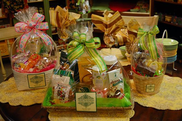 Unusual Wedding Gift Baskets : Tranquiil World: Astonish your guests with unique wedding gifts