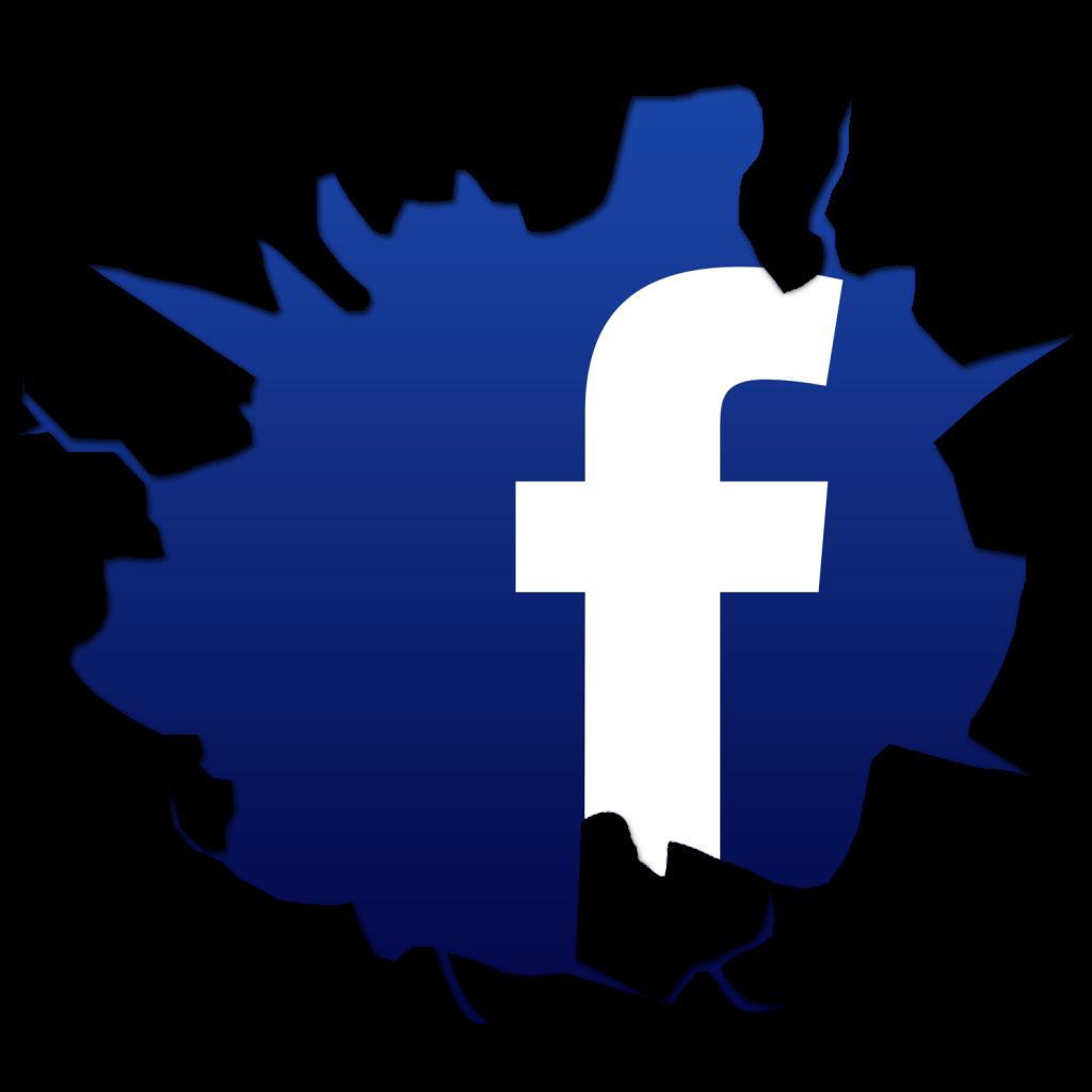 Iniciar sessió a Facebook