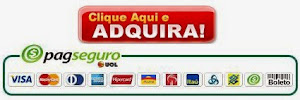 JUIZ DE PAZ. R$180,00