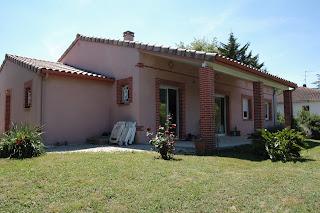 Maison 5 pièces à vendre Tarn et Garonne