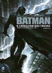 Baixe imagem de Batman: O Cavaleiro das Trevas Parte 1 (Dual Audio) sem Torrent