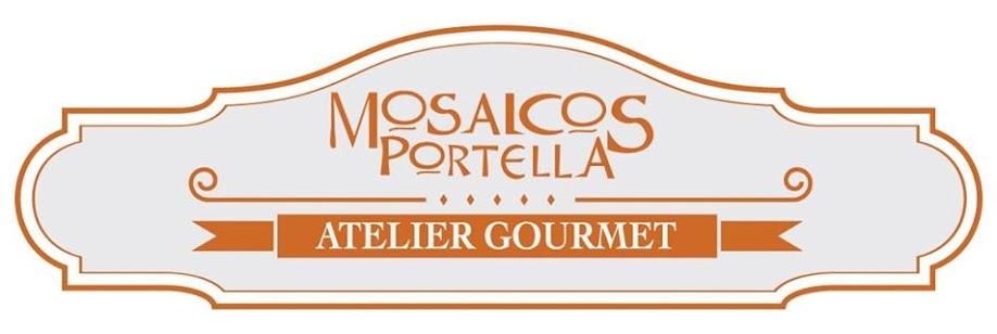 Mosaicos Portella
