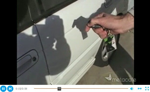 http://www.funmag.org/tips-and-tricks/unlock-car-with-cellphone-video/