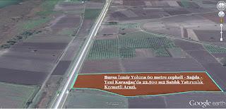 http://www.dijitalemlak.com.tr/ilan/2618900_izmir-yoluna-cephe-giderken-sagda-22-donum-satilik-arazi.html