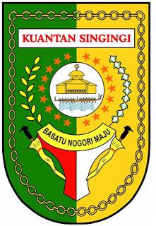 Pengumuman CPNS Kabupaten Kuantan Singingi Tahun 2014