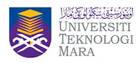 Jawatan Kerja Kosong Universiti Teknologi MARA (UiTM)