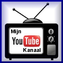 .You Tube Filmpjes