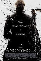 Anonymous, de Roland Emmerich