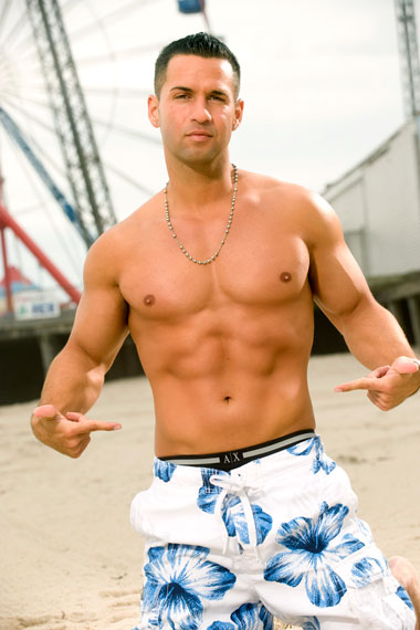 Mike The Situation Quotes. QuotesGram