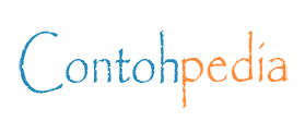 Contohpedia.com