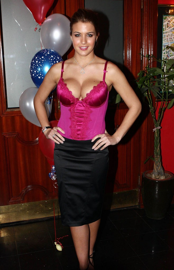 Huge Cleavage Pics Of Gemma Atkinson Kajal Agarwal Hot Bikini Photos