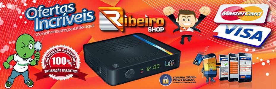 http://www.ribeiroshop.com.br/departamentos/RECEPTORES/Tocomsat/