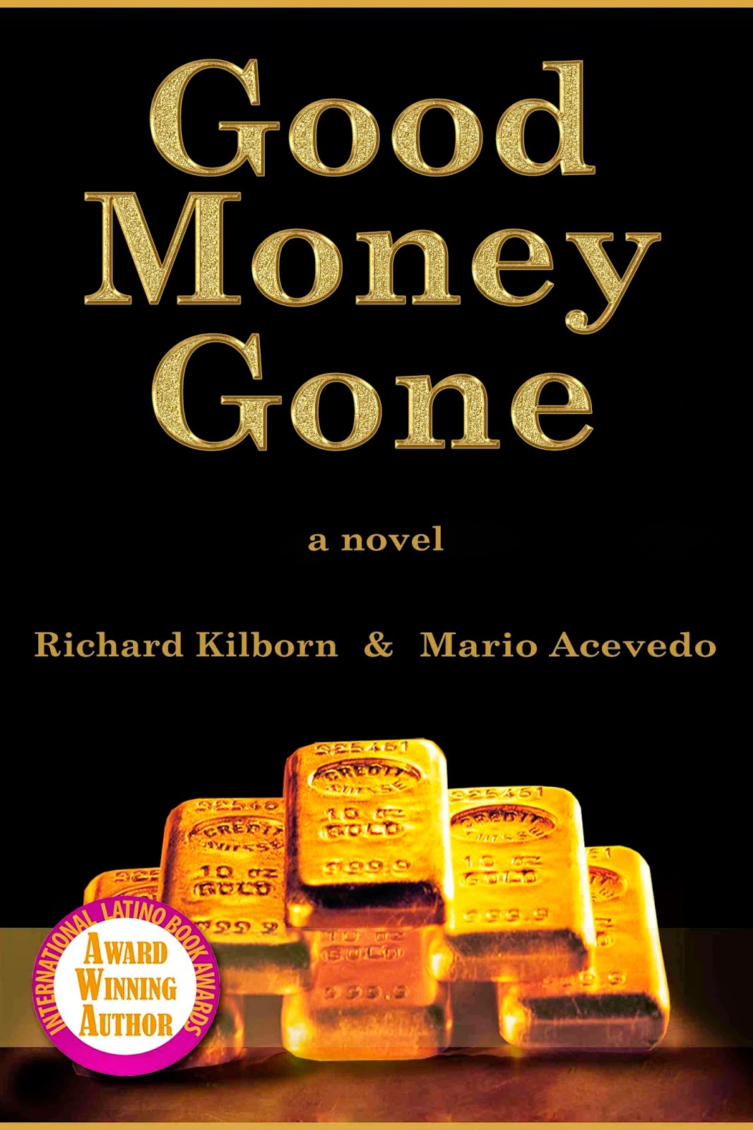essay on ponzi scheme Check out our top free essays on madoff to help you write your own essay brainiacom join markham talks about bernard madoff's ponzi scheme.