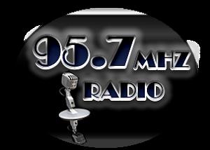 telefonos de la  radio