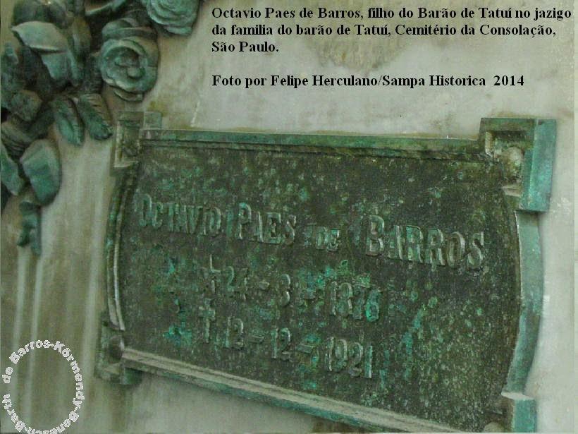Adesivo De Parede Rolo ~ familia PAES DE BARROS de S u00e3o Paulo, Itu e Sorocaba Abril 2014