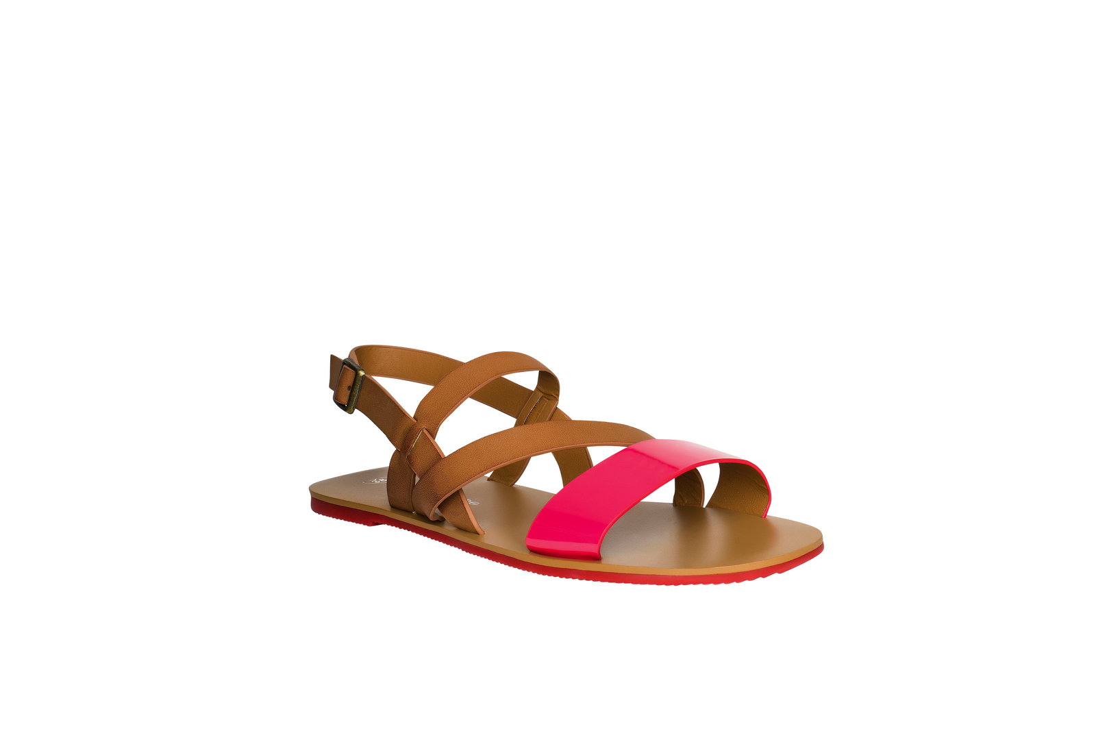sandales, cache-cache, sandales-cache-cache, chaussures-cache-cache, sandales-femmes, sandales-compensées, sandales-tropéziennes, sandales-homme, birkenstock, sandales-kickers, sandales-enfants, nu-pieds, nu-pieds-femme, dudessinauxpodiums, du-dessin-aux-podiums, sandales-lanières, sandale-à-lanières, sandale-plate