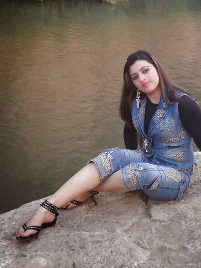 Beautiful Middle Eastern Women: Muslim, Arab, Palestinian