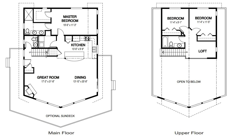 Descargar planos de casas y viviendas gratis fotos de for Planos de casas de campo de un piso