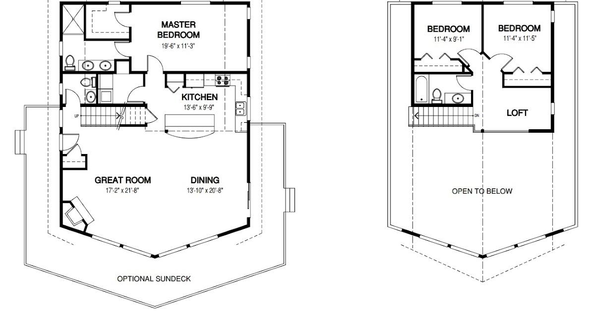 Descargar planos de casas y viviendas gratis fotos de for Casas de campo de dos plantas