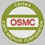 Pharmacist & Assistant Posts at OSMCL Recruitment 2015