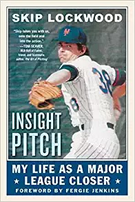 Skip Lockwood - Insight Pitch