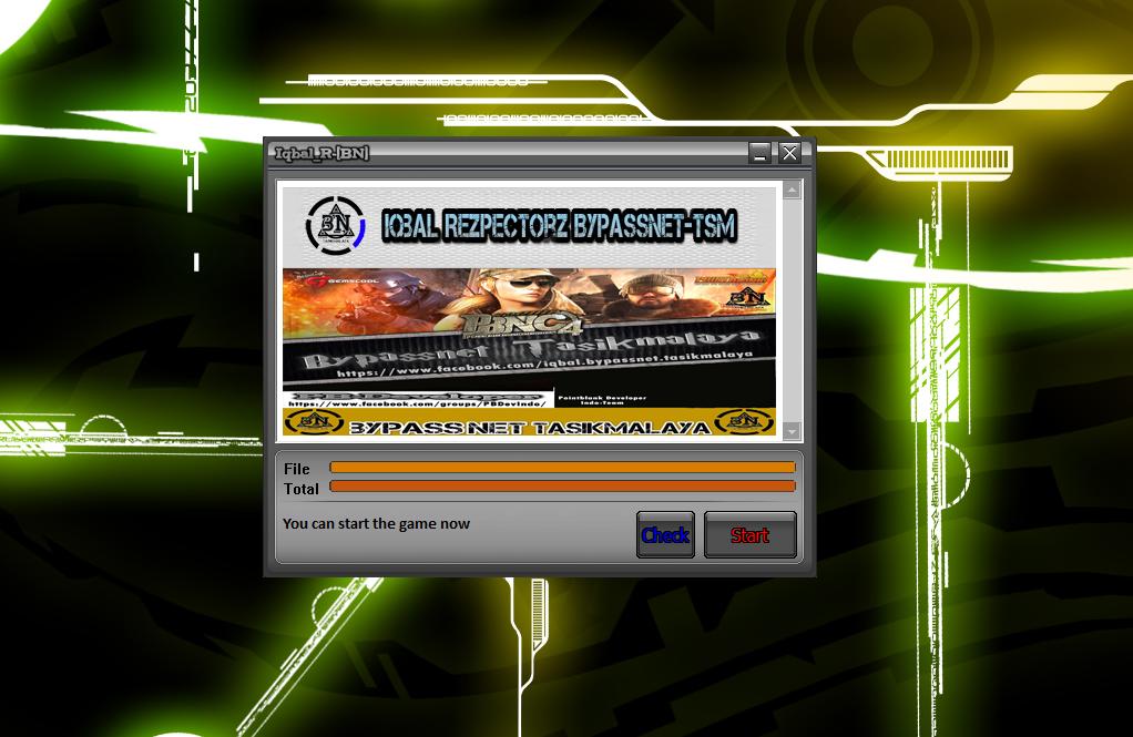 Free download games pb offline 2014