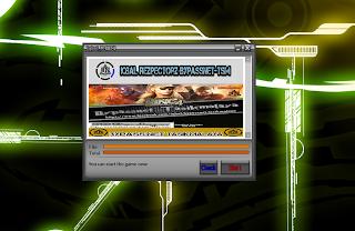 Download CSPB V.2 Terbaru 2014! [Offline]