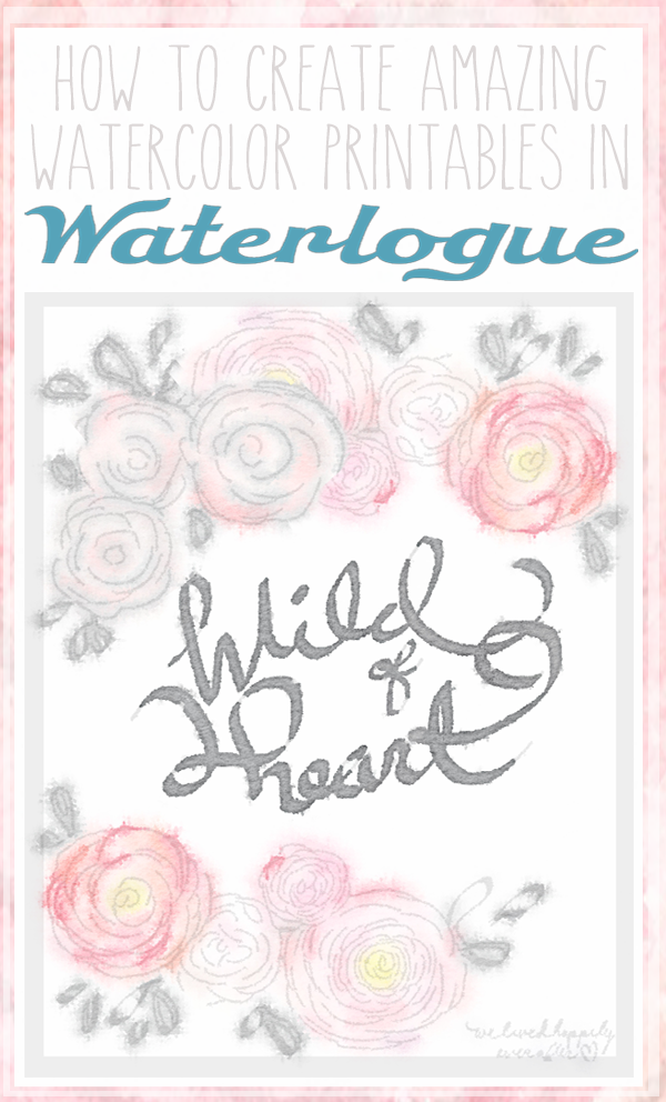 http://2.bp.blogspot.com/-6K7ZFA6nQ2c/U-rbL4Vn0TI/AAAAAAAATTE/Sg5tYHoidy0/s1600/how%2Bto%2Bcreate%2Bwatercolor%2Bart%2Bwith%2Bthe%2Bwaterlogue%2Bapp.png