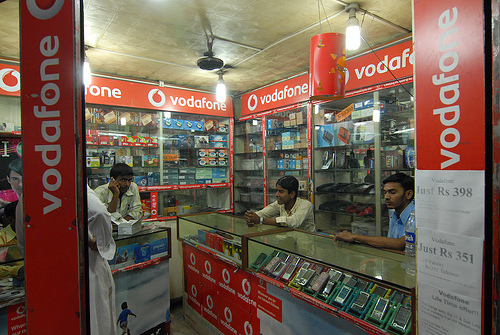 mobile market in bangladesh Latest all symphony mobile price in bangladesh symphony tablet, android phone as well as symphony mobile price according of bangladeshi mobile market symphony mobile price in bangladesh.