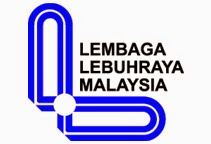 Jawatan Kerja Kosong Lembaga Lebuhraya Malaysia (LLM) logo www.ohjob.info disember 2014