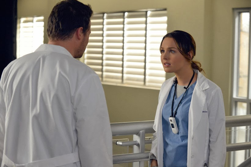 Greys-Anatomy-S10E14-Youve-Got-to-Hide-Your-Love-Away-Critica-Review