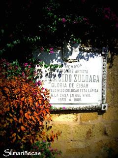 Ermita_y_Museo_Zuloaga-Zumaia-Gipuzkoa-