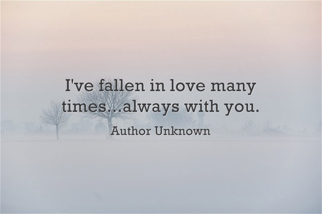 Love quotes romantic valentine day love quotes for Love valentines day quotes