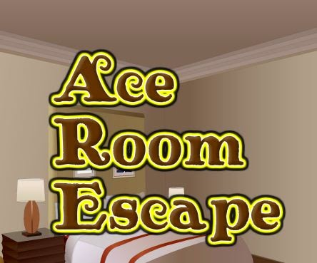Play WowEscape Ace Room Escape
