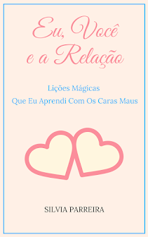 Meu Ebook Na Amazon 📔
