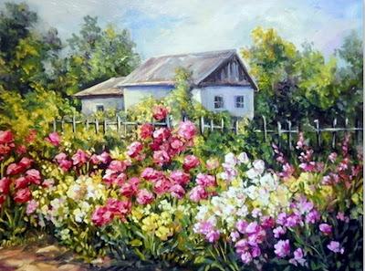 flores-pinturas-artisticas