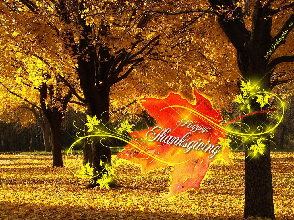 http://2.bp.blogspot.com/-6KCJQUnO8ZU/TsasUL4zOrI/AAAAAAAACSE/Xx3YIVZSC3w/s1600/thanksgiving-wallpaper-01.jpg