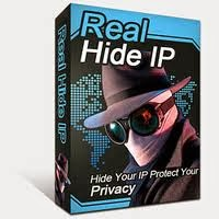 Real Hide Ip 4.3.4.8 Full Pacth