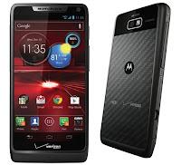 http://2.bp.blogspot.com/-6KEc7C6MtJw/URX1RcVvFkI/AAAAAAAAyaY/WAmEWFqUeXw/s1600/Motorola%E2%80%99s+DROID+RAZR+M+HD.jpg