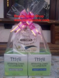 [Image: thai+whitening+cream.jpg]